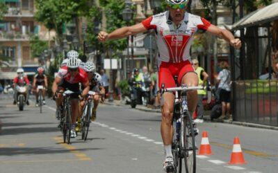 Pacchetto Milano Sanremo GO CYCLING GOLD
